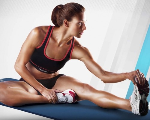 cache/resized/5be06401e19e9935dc2a3011439352b7.jpg